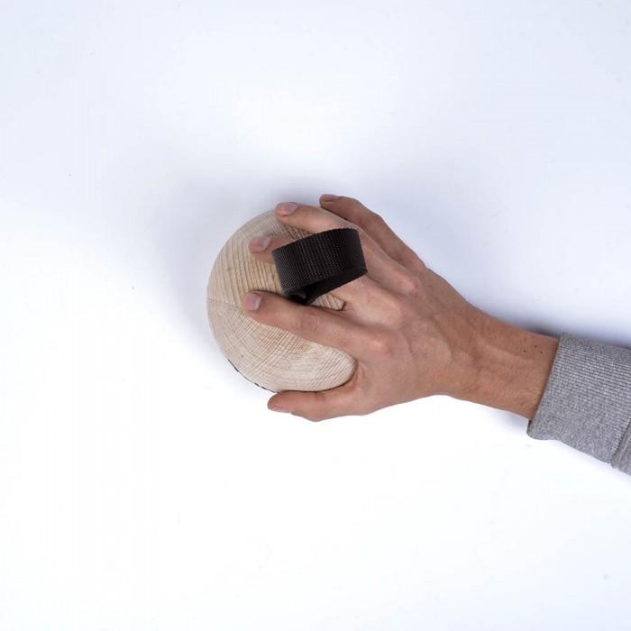 Trinity Power Ball
