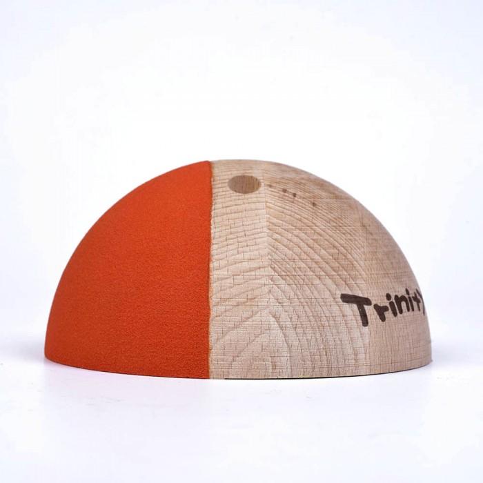 Sloper M (dual texture)