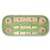 System fingerboard (4)