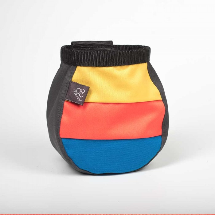 Blasta Chalk Bag