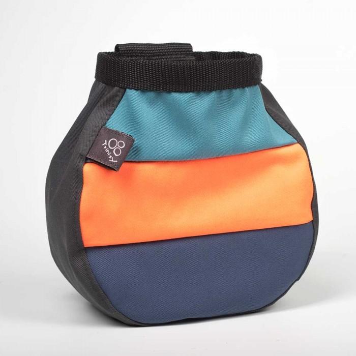 Masta Chalk Bag