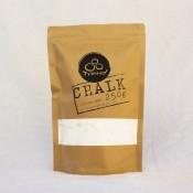 Trinity chalk (3)