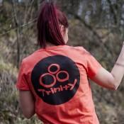 Women's T-shirts (3)