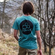 Men's T-Shirts (5)