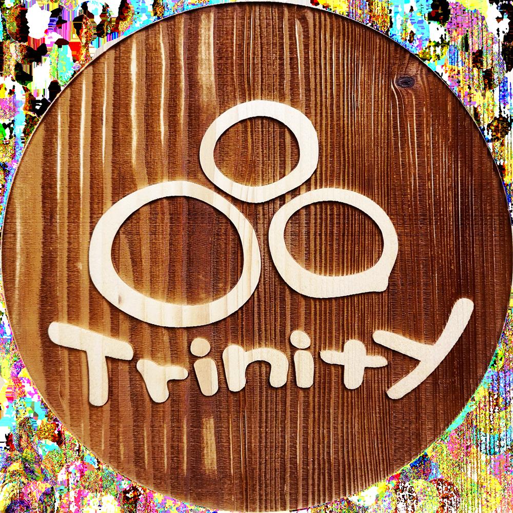 Trinityoriginal
